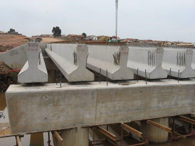 Ital Concrete |